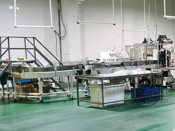 生产设备8