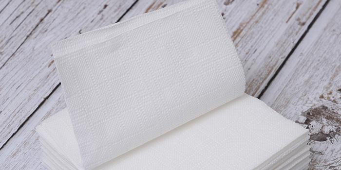 餐巾纸、卫生纸,其实不是一回事儿!