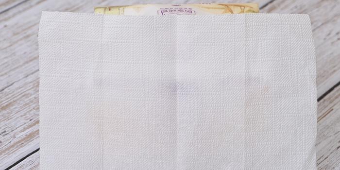 面巾纸、餐巾纸、擦手纸,你知道三者区别吗?